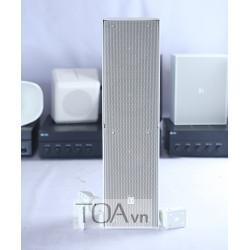 Loa cột TOA TZ-406W AS