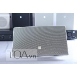Loa hộp TOA BS-1034
