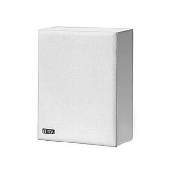 Loa hộp treo tường TOA BS-677W
