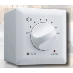 Chiết áp 30W TOA AT-4030