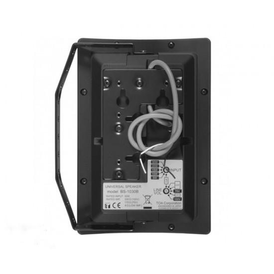 Loa hộp BS-1030B/W