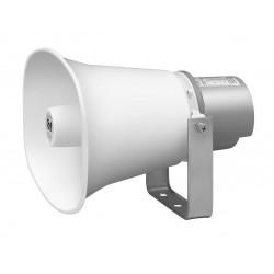 Loa nén phản xạ SC-630/M